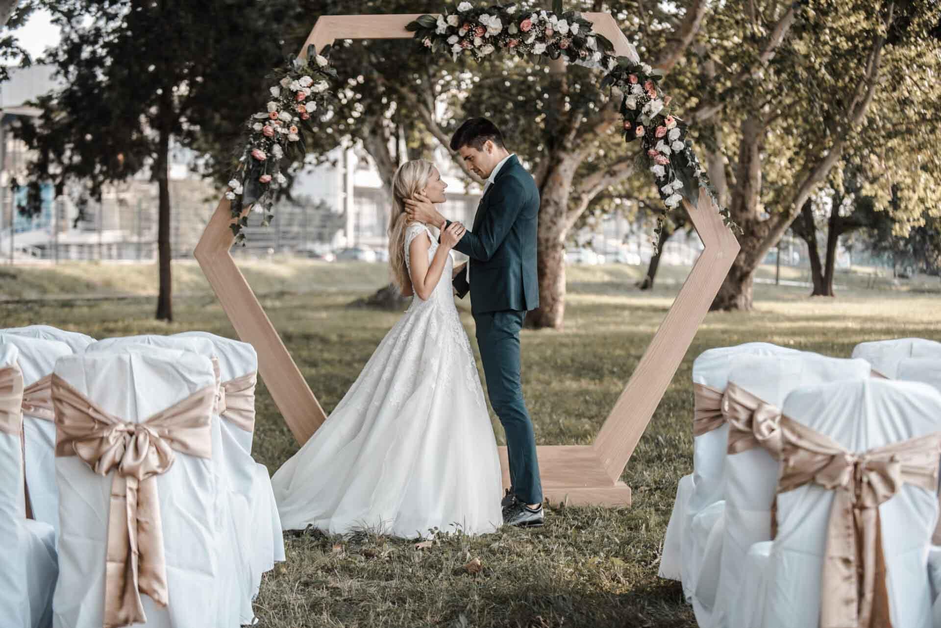 vencanje-u-prirodi